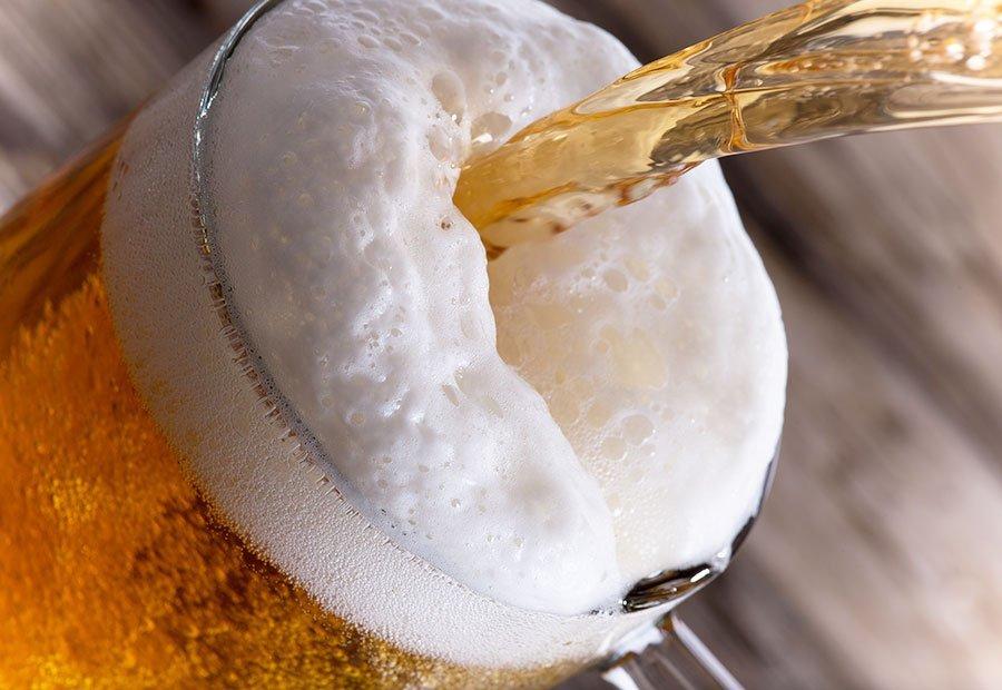 Las cifras del sector de la cerveza en España.m Reyvarsur: Todo en Dispensing y Transmisión. Reductores y variadores electrónicos. Visite la tienda Online.
