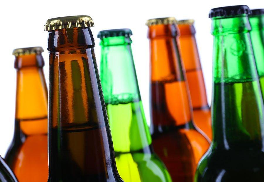 Top Ten de marcas de cervezas y dispensing. Reyvarsur: Todo en Dispensing y Transmisión. Reductores y variadores electrónicos. Visite la tienda Online.