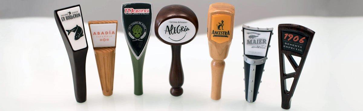 Reyvarsur. Productos para instalaciones cerveceras y para bebidas carbonatadas. Reductores y variadores electrónicos. Visite nuestra tienda online.