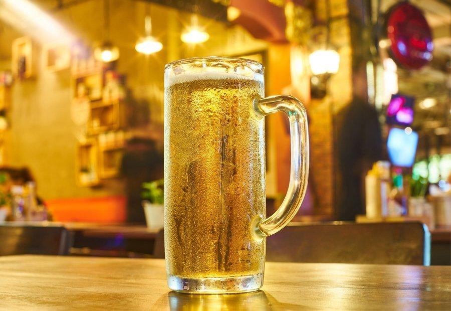 El CO2 en la dispensación de la cerveza en barril en su justa medida. Reyvarsur todo en instalaciones para cerveza, sidra, vino, bebidas carbonatadas y agua