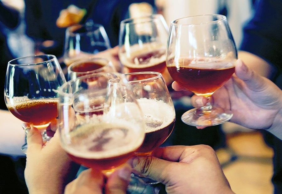 Congresos, festivales y concursos cerveceros en 2017. Reyvarsur: Todo en Dispensing. Productos para instalaciones cerveceras y para bebidas carbonatadas. Madrid Beer Week, Barcelona Beer Festival, IV Con