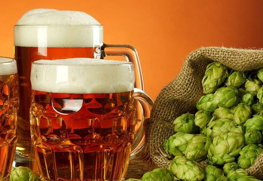 ¿Conoces el proceso de lagering de la cerveza? te lo explicamos. Reyvarsur: Todo en Dispensing y Transmisión. Reductores y variadores electrónicos.