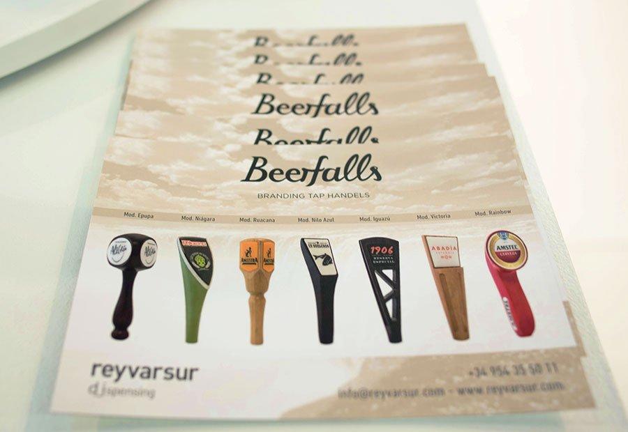 blog-reyvarsur-beerfalls-braubeviale