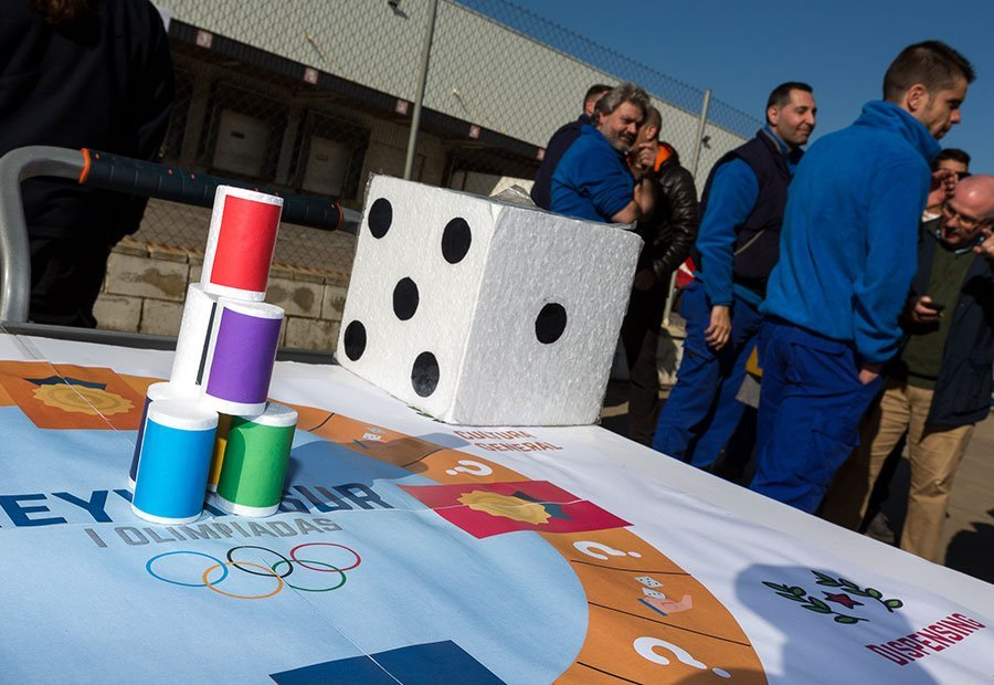 blog reyvarsur olimpiadas 153