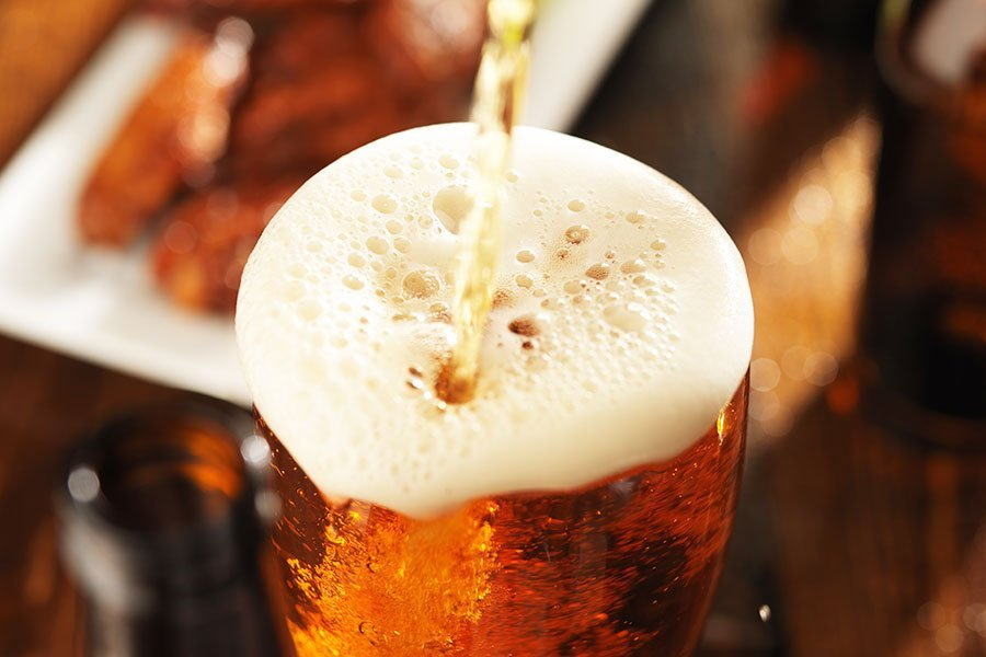 blog reyvarsur instalacion basica para dispensar cerveza embarrilada 2