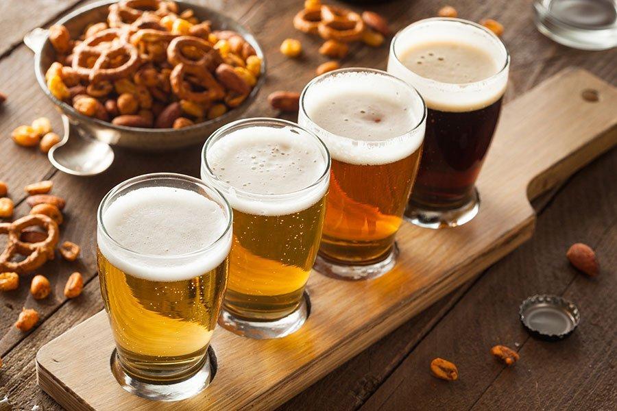 blog reyvarsur instalacion basica para dispensar cerveza embarrilada 4