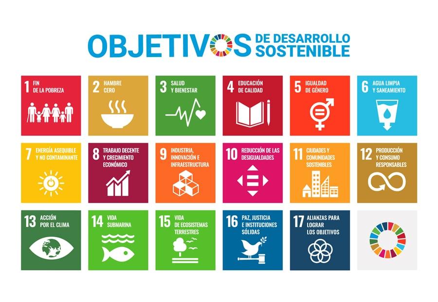 Desarrollo Sostenible y PYME con el programa Avanzamos Juntos
