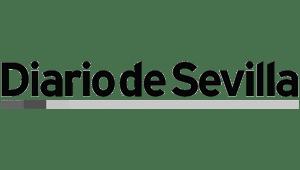 Han hablado de nosotros en Diario de Sevilla