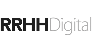 Han hablado de nosotros en RRHH Digital